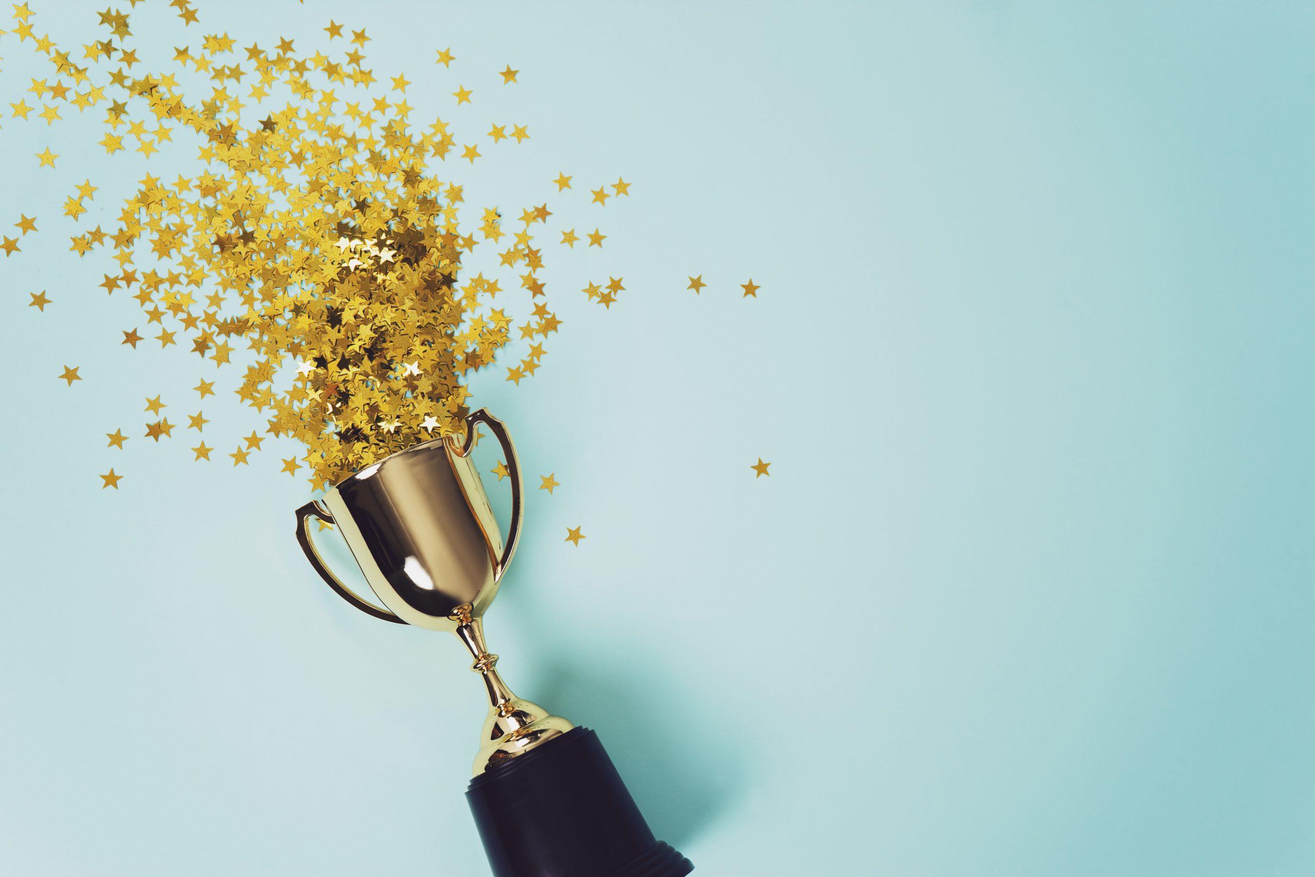 Globos de Oro 2021: amenazas ocultas detrás de las mejores películas y series de TV   Blog oficial de Kaspersky