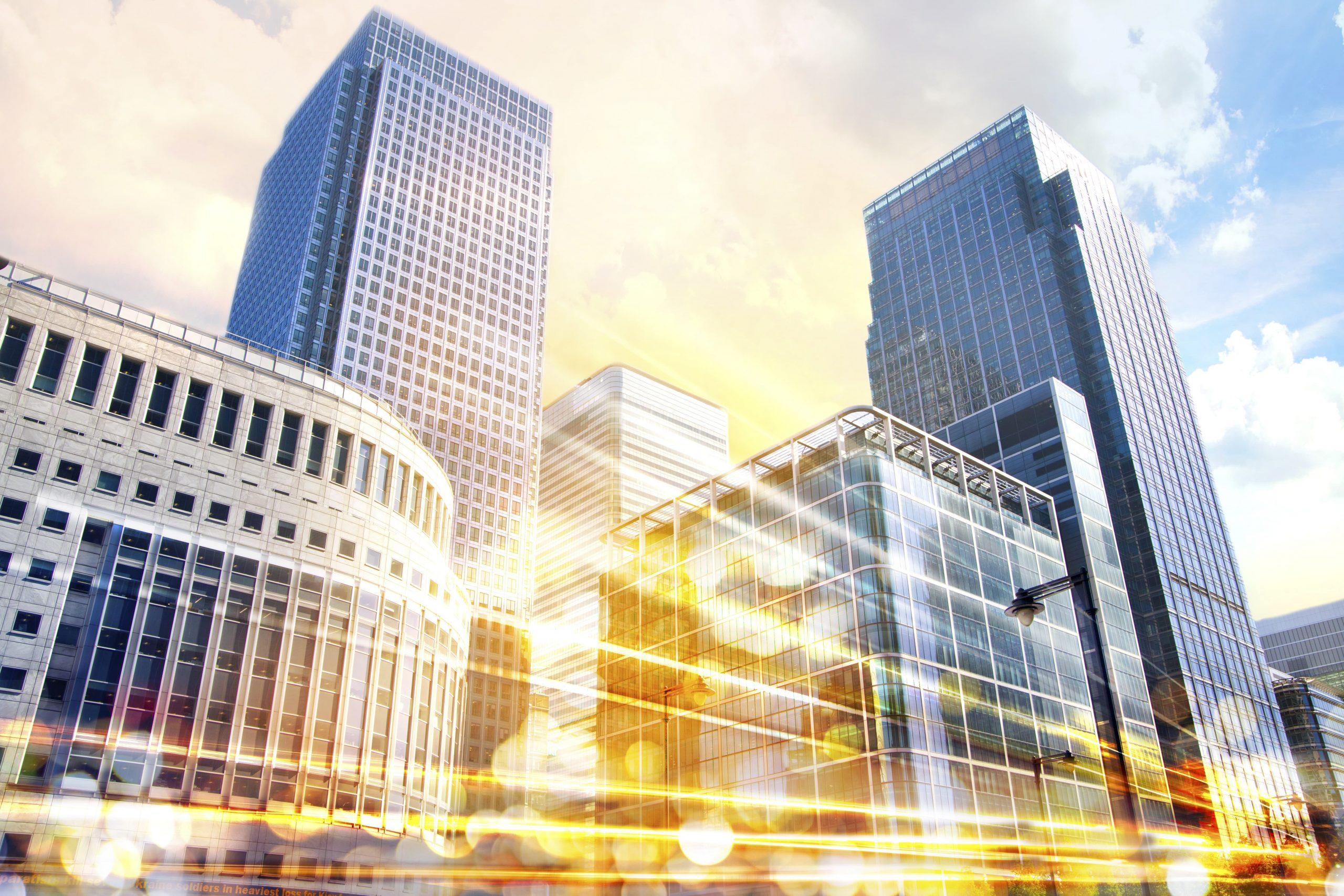 Más de la mitad de empresas latinas cuenta con departamentos de TI dedicados | Blog oficial de Kaspersky