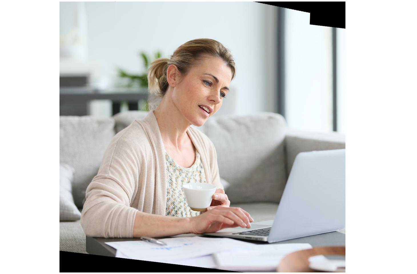Cómo promueve la ergonomía un lugar de trabajo más saludable y productivo | Blog oficial de Kaspersky