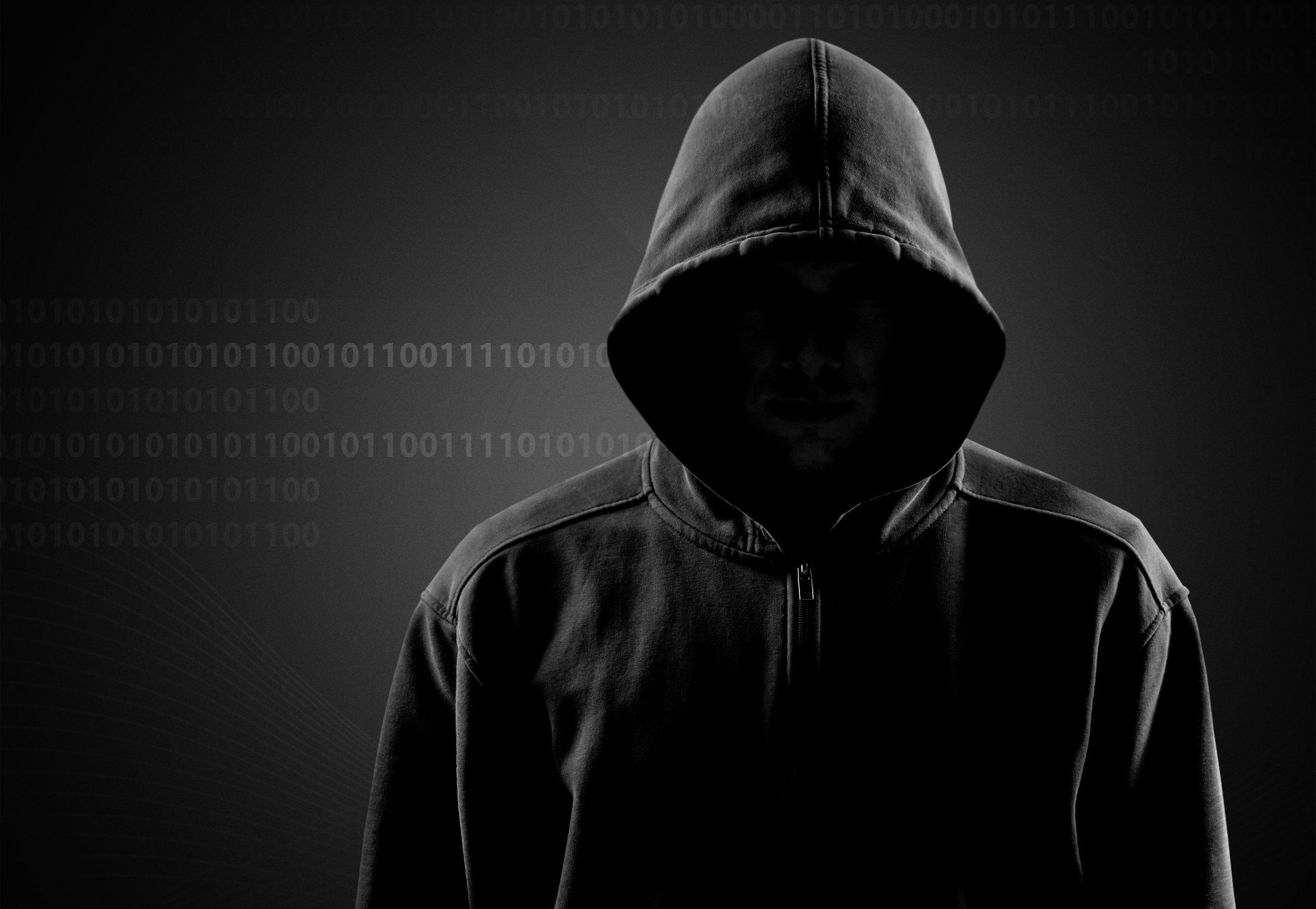 Legado de Wannacry: 4to aniversario de epidemia de ransomware global busca crear conciencia | Blog oficial de Kaspersky