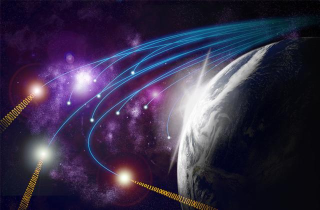 Viajes comerciales al espacio: La importancia de la ciberseguridad en la infraestructura espacial   Blog oficial de Kaspersky