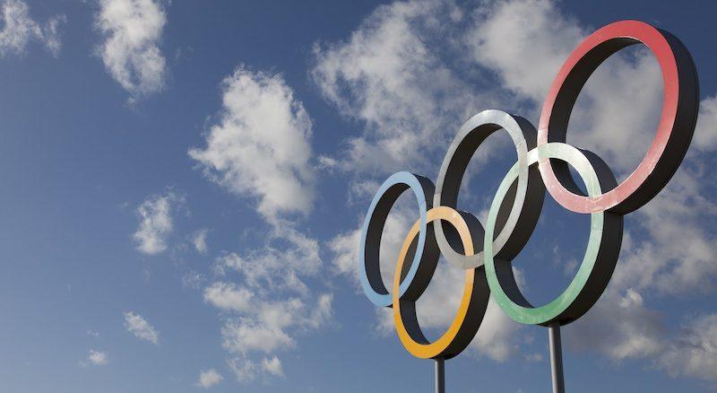 En sus marcas, listos, ¡estafa!: He aquí los fraudes más usados en estos Juegos Olímpicos   Blog oficial de Kaspersky