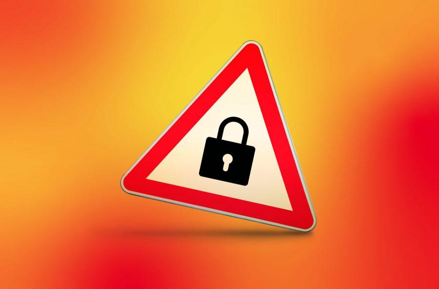 Ciberataques en México crecen 11% durante los primeros ocho meses de 2021, según el Panorama de Amenazas de Kaspersky