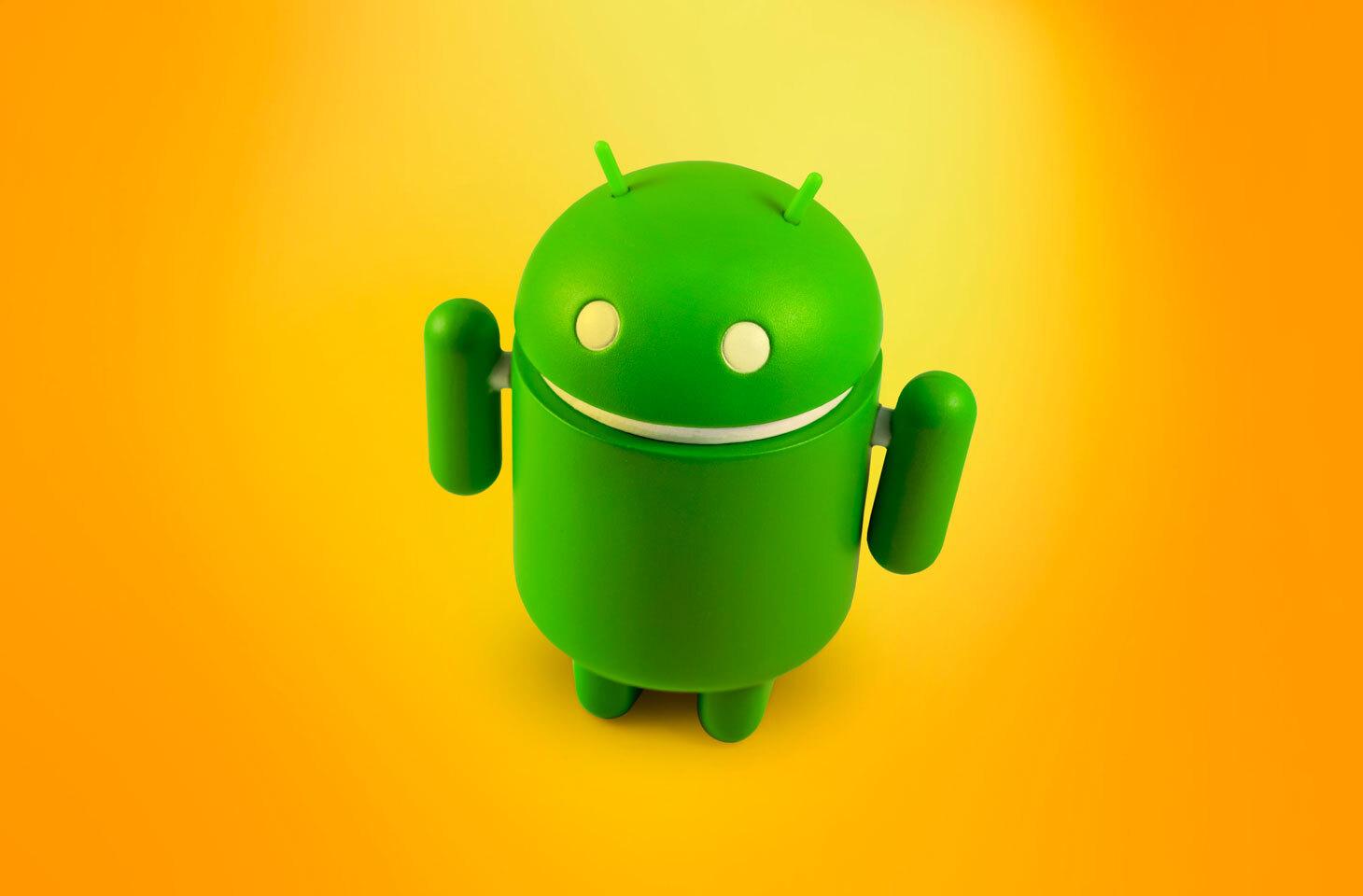Así rastrean los fabricantes de smartphone a los usuarios | Blog oficial de Kaspersky