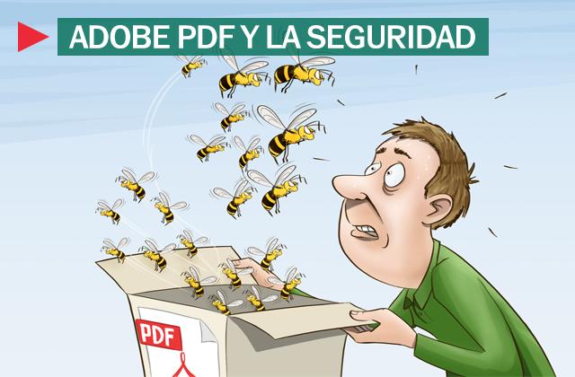 Ataques contra PDF