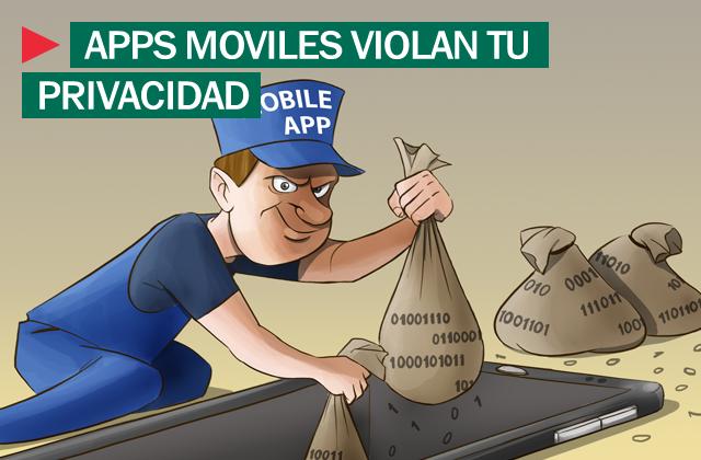 mobileapp_blog_title_sp