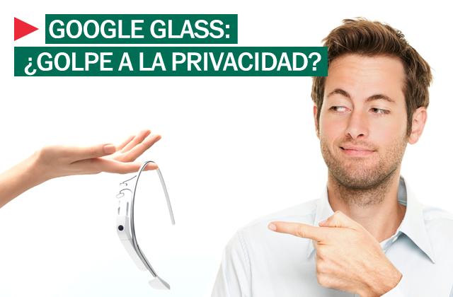googleglass_blog_title_sp