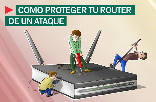 Vulnerabilidad_router