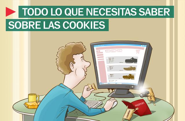cookies_title_sp