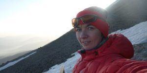Expedición 7 Volcanes