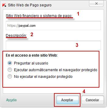 pago_seguro_3