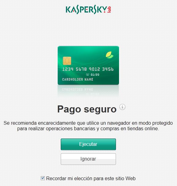 pago_seguro_1