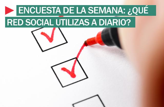 Encuesta_redes_sociales