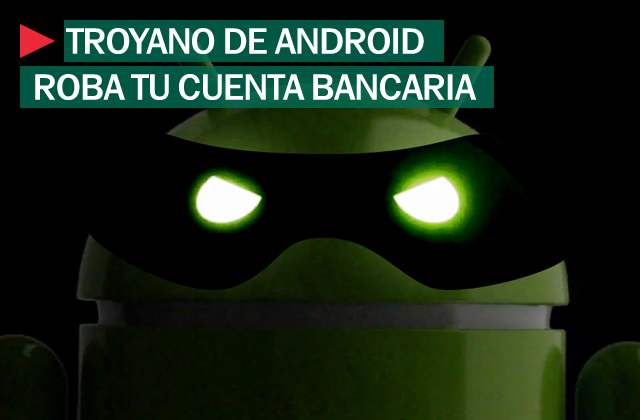 Troyano_Android_2