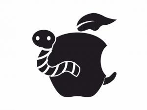 bug de Apple