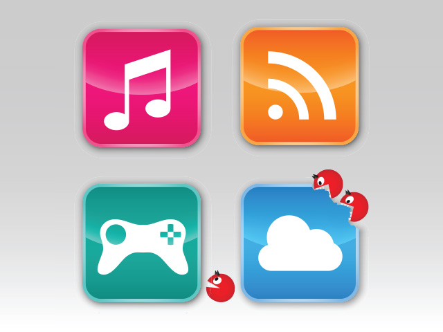 apps maliciosas Android