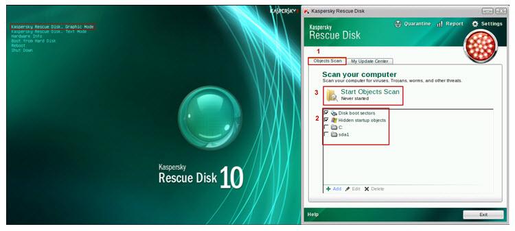 Rescue Disk_4