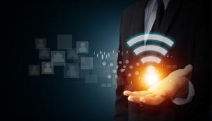 avoid Wifi