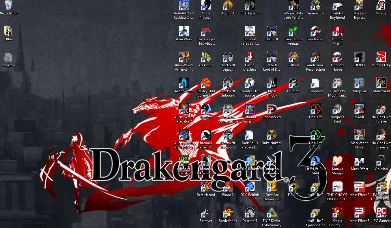 infested-games-desktop