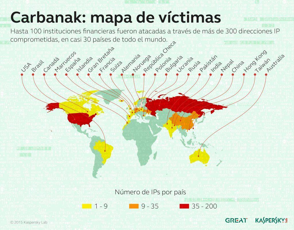 es_map_1-01