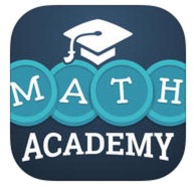 Math-Academy