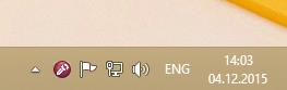 ipm-password-manager-kts-en-6