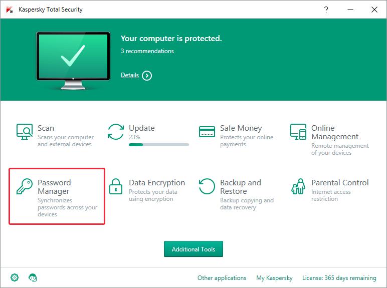 ipm-password-manager-kts-en-1