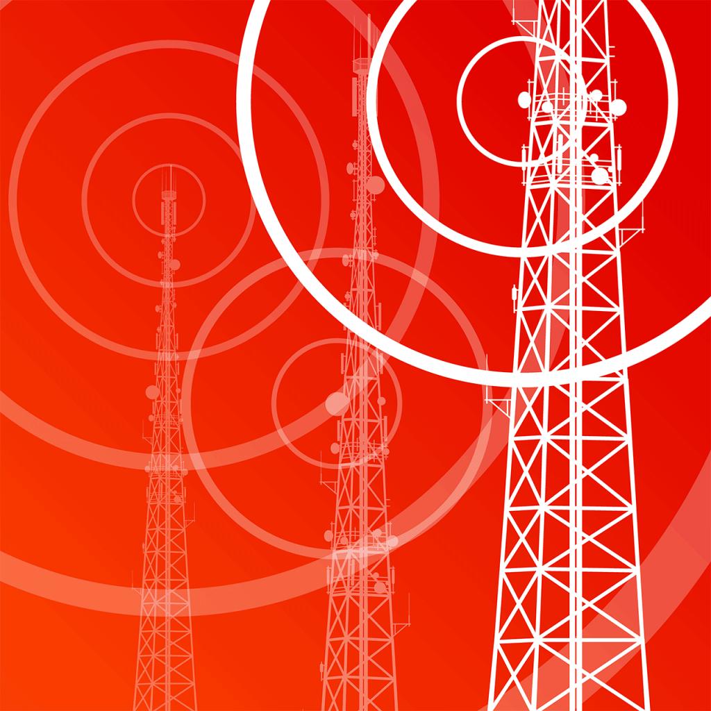 cellular-ss7-FB