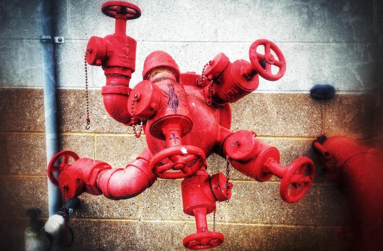 valve-steam-security-featured