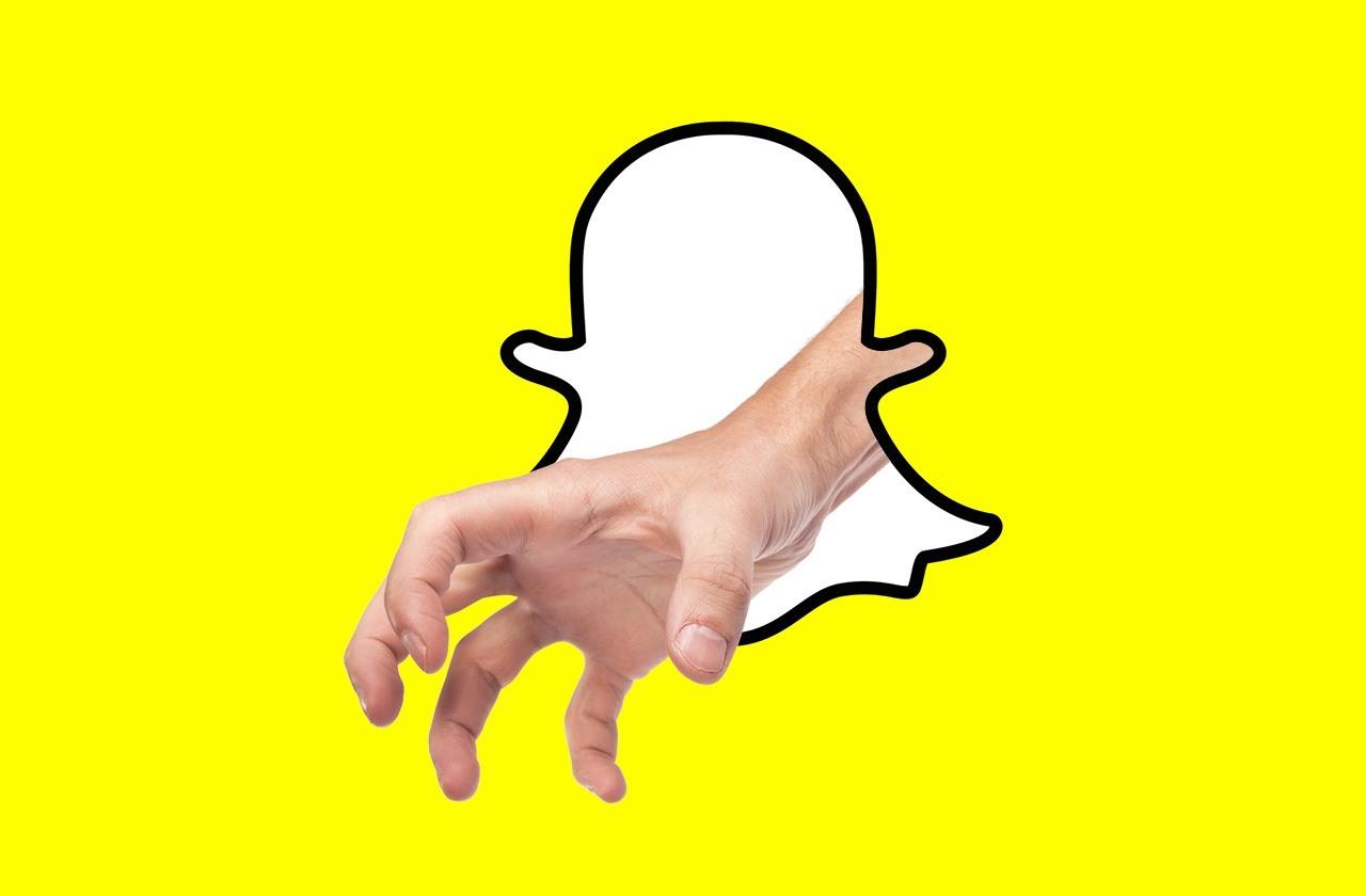 snapchat-phishing-featured