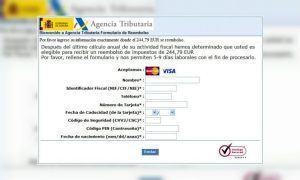 phishing renta 2015