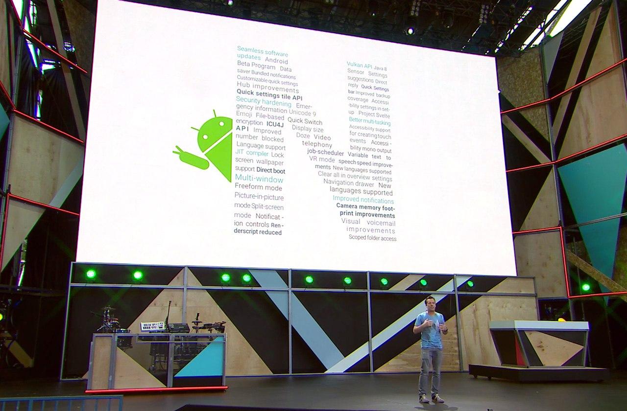 goggle-io16-featured