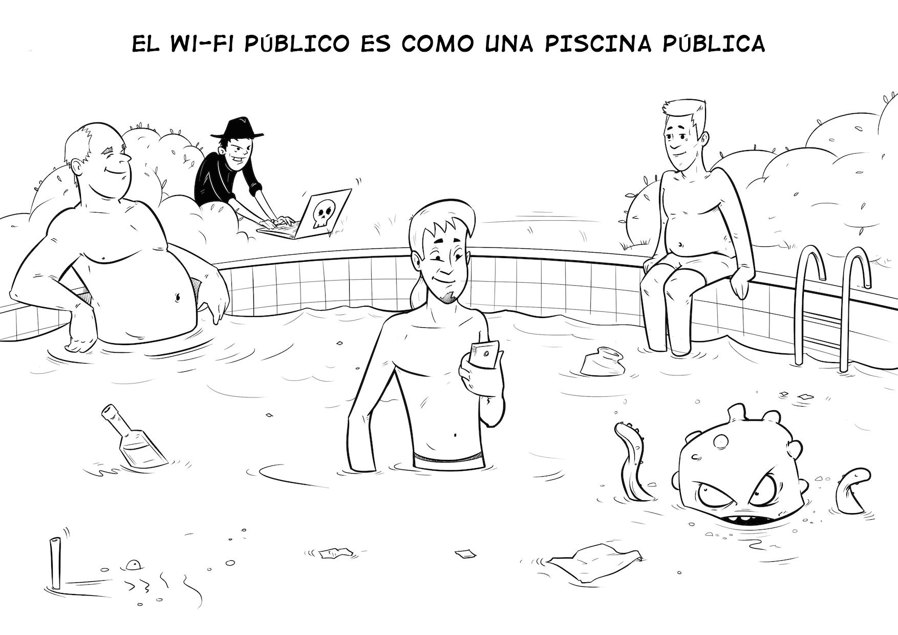 Pool_SP