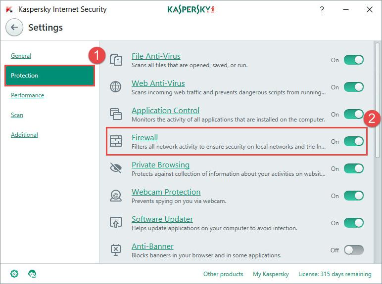 Kaspersky Anti-Virus Internet Total Security 2018 Utorrent
