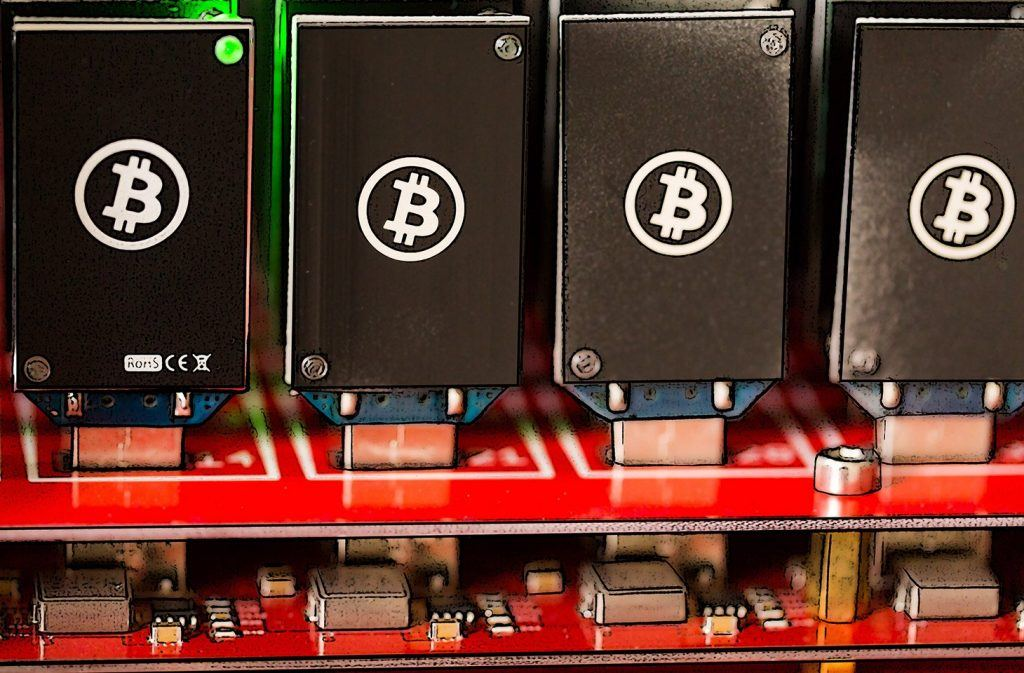 Programas para minerar bitcoins online sports betting website reviews