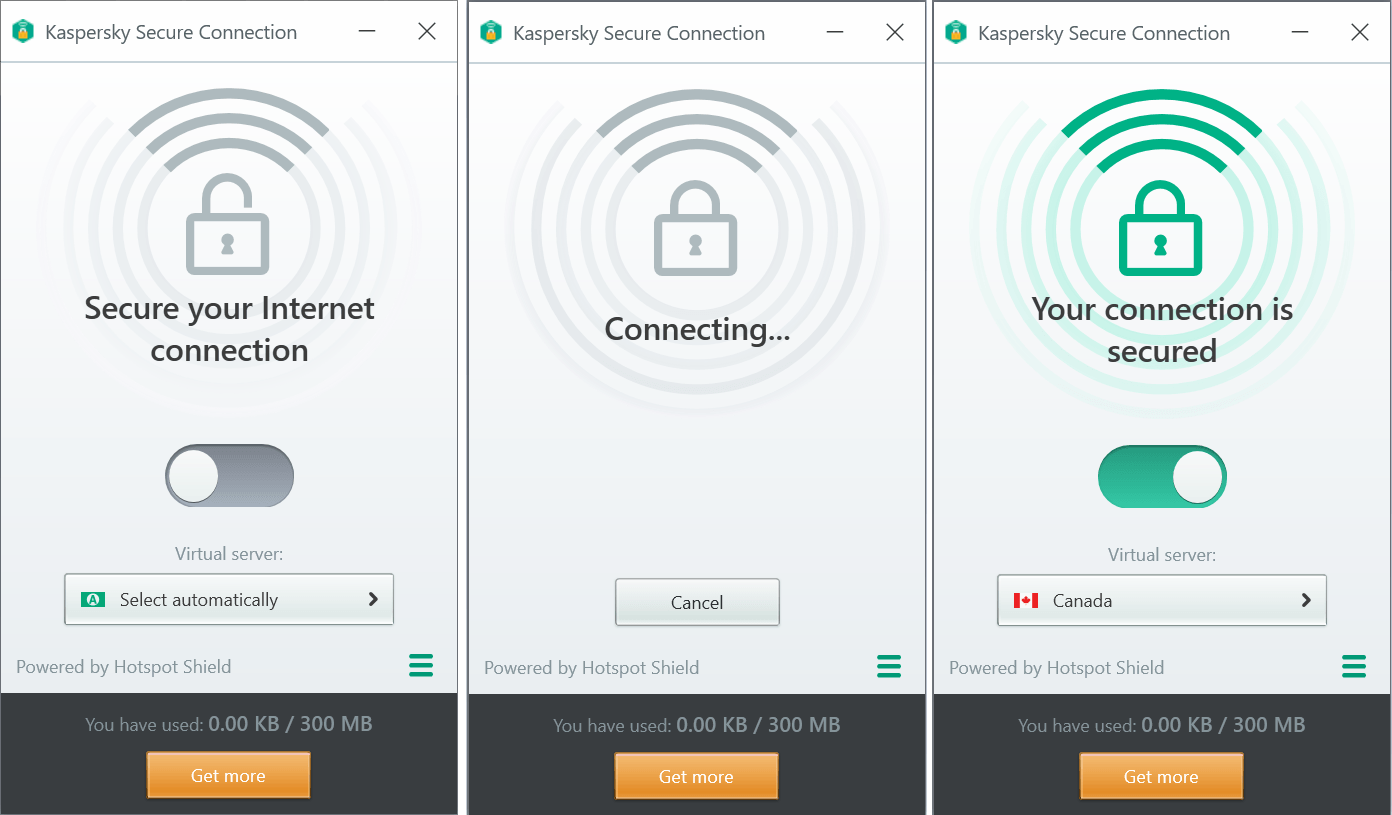 Ea vpn pro apk download
