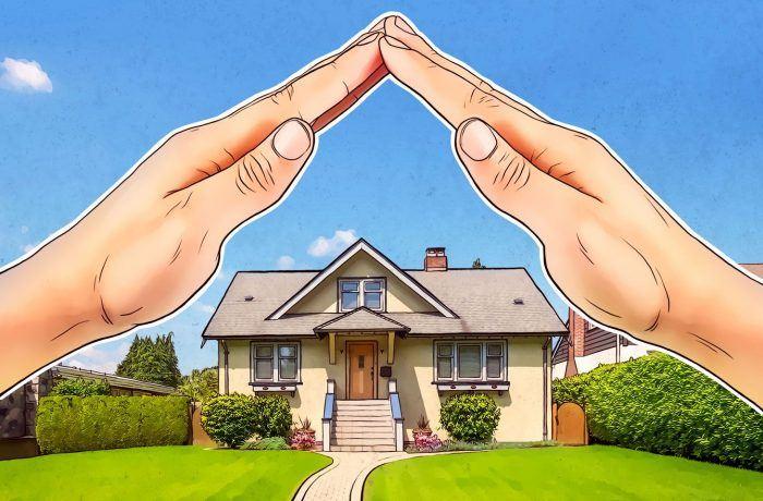 Sistemas de hogar inteligente, drones, IA: analizamos las principales tendencias e innovaciones en el campo de la seguridad para el hogar