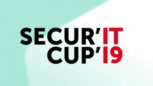 Secure It Cup Madrid