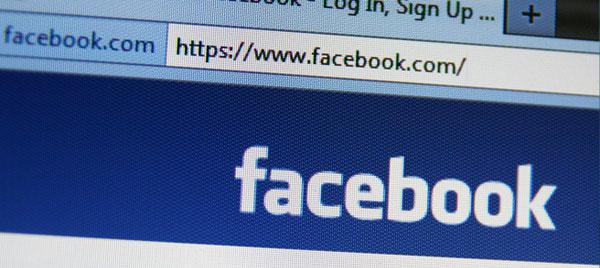 facebook-timeline-haters