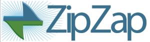 zipzap_kaspersky