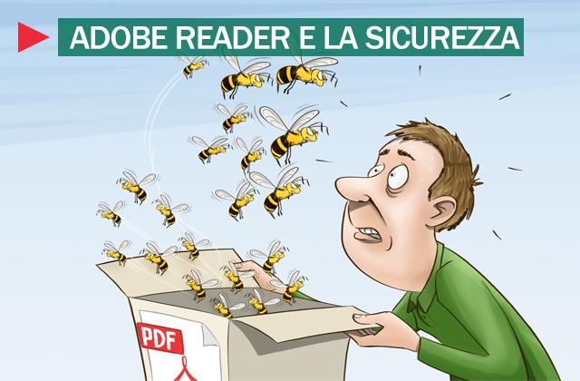 attacco_PDF