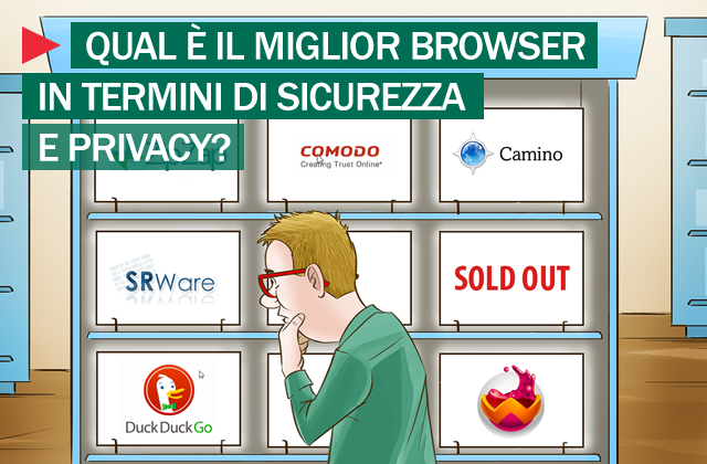 browser_alternativi