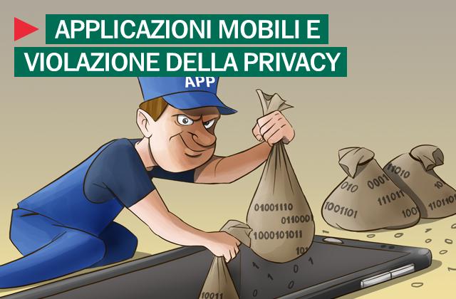 applicazioni_mobili_privacy_1