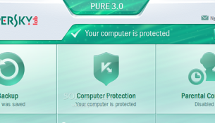 PURE_3.0_Backup_0