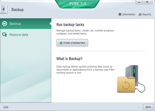 PURE3.0_Backup