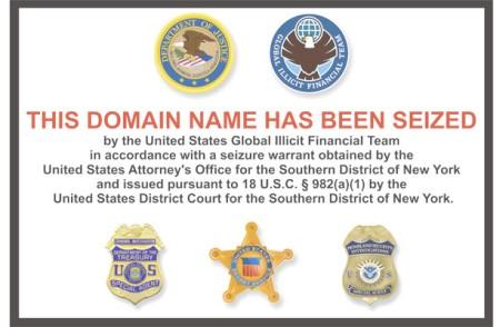 cybercriminale 3