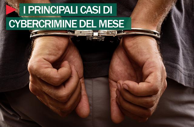 cybercrimine_giugno