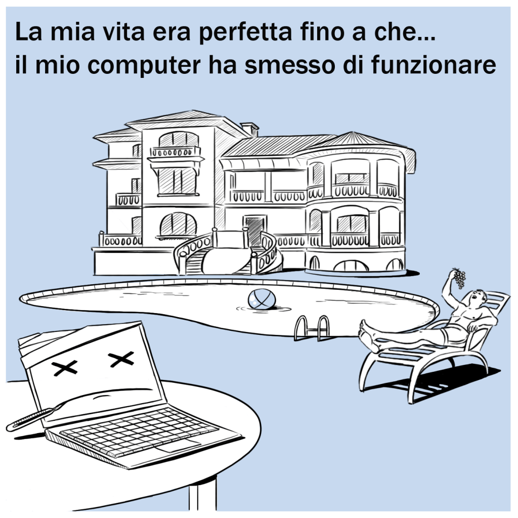 Vignetta_03
