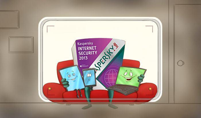 Rinnovare licenza antivirus?