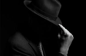 Conferenza Black Hat